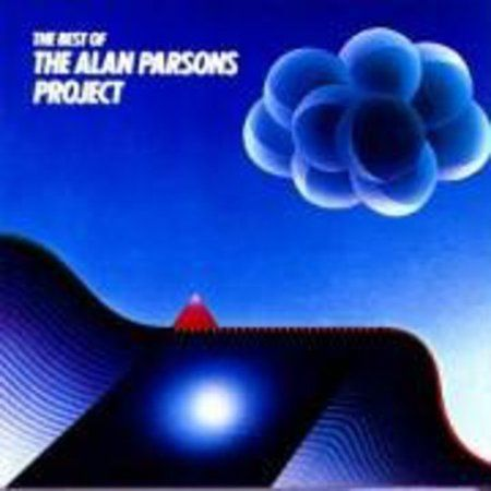 Music Alan Parsons Project Alan Parsons Cool Things To Buy