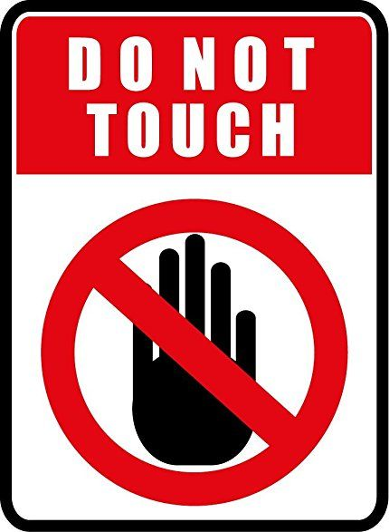 Image Result For Do Not Touch Allianz Logo Logos Image