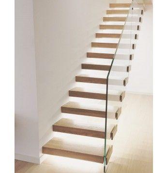 Escalier Colimacon Sur Mesure Lastra Escalier Tout Metal En 2020 Escalier En Colimacon Escalier Escalier En Kit