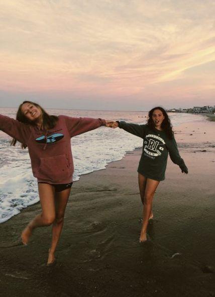 Trendy Fotografie Ideen für Freunde Schwestern Fotoshooting Freundschaft 32+ Ideen #fotografie #fotoshooting #freunde #freundschaft #für #ideen #schwestern #trendy