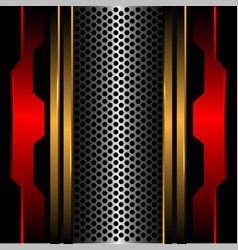 Red Black Metal Vector Art Page 2 Background Design Vector Red And Black Background Samsung Galaxy Wallpaper