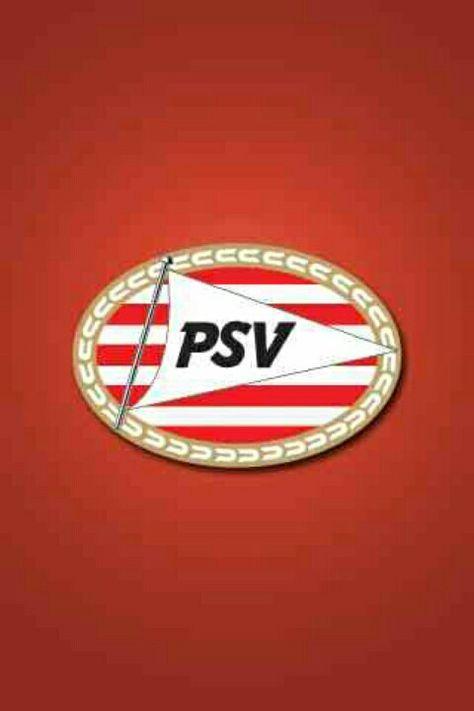 PSV Eindhoven wallpaper.