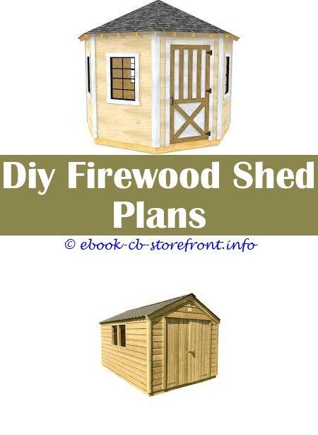 5 Graceful Tricks Shed Building Kits Uk Poultry Shed Construction Plan Diy 10 X 14 Shed Plans Garden Shed With Loft Plans Gambrel Barn Shed Plans