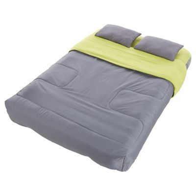Tesco Double Airbed And Bedding Air Bed Bed Furniture