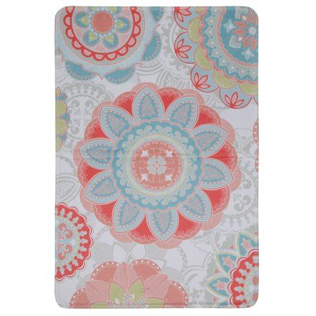 Better Homes And Gardens Lace Medallion Placemat