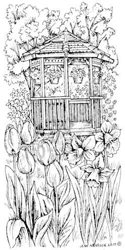 Http Ep Yimg Com Ca I Yhst 10245740363096 2251 63926534 Animal Coloring Pages Coloring Pictures Hand Art Drawing