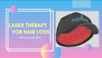 5 Best Laser Hair Growth Devices Fda Cleared Laser Caps Helmets Drugsbank Hair Laser Growth Low Level Laser Therapy Hair Supplies