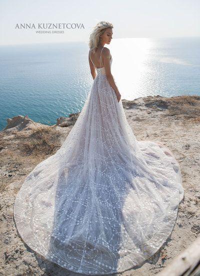 Abiti Da Sposa Parma.Marseille Le Spose Di Giulia Parma Matrimoni Pizzo Abiti Da