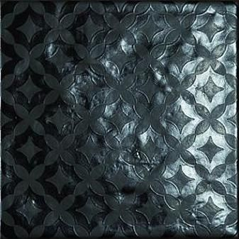 29 modena tile collection ideas
