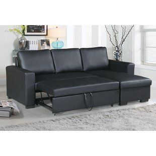 Reasons The Sectional Couch With Bed Is Best For You Sectional Sleeper Sofa Sectional Sofa Small Sectional Sleeper Sofa