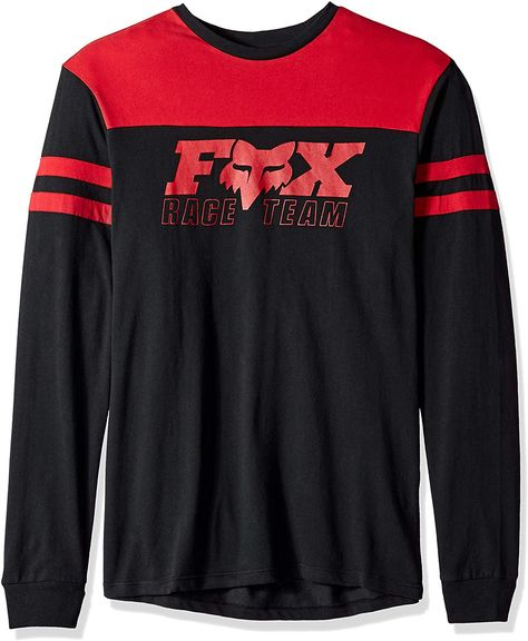 New Where The Best Get Better Pro Circuit Racing Logo Classic Hoodie Long Sleeve