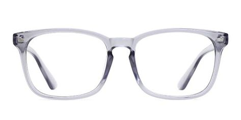 dacb0e2f8b71 It can effectively prevent the damage to the eyes and face caused by the  fracture and friction of the eyeglasses frame ...