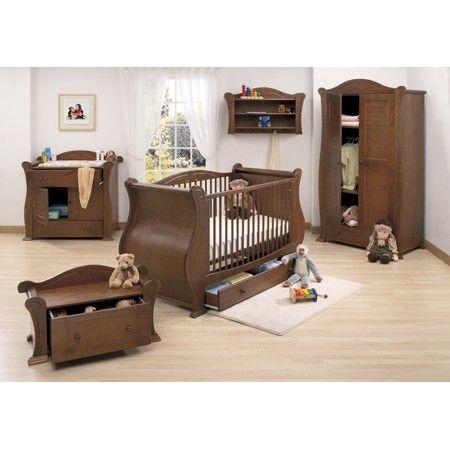 Baby Bedroom Furniture Sets Baby Nursery Furniture Sets Color Get ...