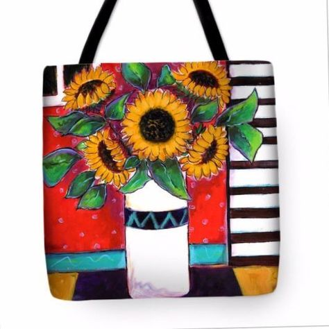 [New] The 72 Best Home Decor Ideas Today (with Pictures) Accessories -  Sunflowers #totebags #fashion #iphonecovers #galaxycovers #lifestyle #homedecor #throwpillows #interiordesign #prints #framedprints #happyart #contemporaryart #abstractart #contemporarydesign #fineart #colorful #colourful#artwork#creative#artist#painting#design#artistoninstagram#artoftheday#picoftheday#modernart#instaart#instapic#accessories#creativity