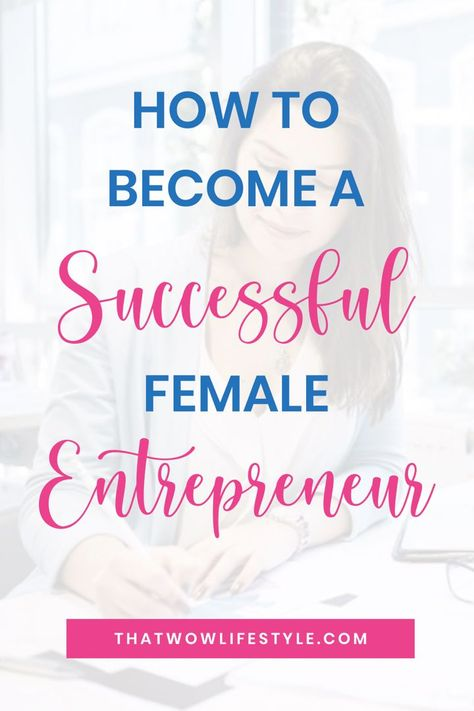 Learn what is entrepreneurship and how to become a successful female entrepreneur in 2020!!!online entrepreneurship | business entrepreneurship | online business entrepreneurship | entrepreneurship tips |entrepreneurship ideas |entrepreneurship inspiration |business tips entrepreneurship | female entrepreneurs
