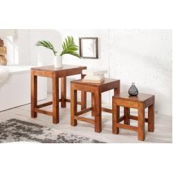 Exklusiver Couchtisch Perth 08 Wohnzimmer Tisch Mit Platte Aus Karbonisiertem Massivholz B H T Ca Couchtisch Massivholz Wohnzimmertische Und Moderner Tisch