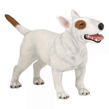 Toys Pet Toys Terrier Dogs