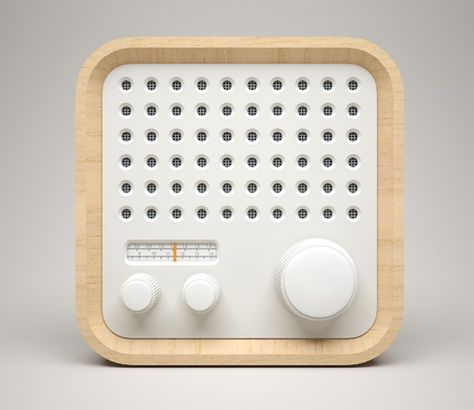 Less, But Better: Dieter Rams's Influence on Today's UI Design