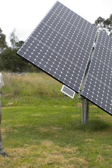 Need Suggestions In Addition To Some Tips On Green Energy Forms Of Renewable Energy Renewableenergies With Images Solar Energy Panels Solar Energy Diy Solar