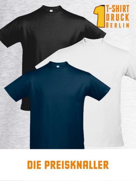 T Shirt Druck Berlin Textildruck Fur Gewerbe Und Vereine Versand Deutschlandweit Shirts T Shirt