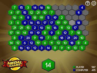 images?q=tbn:ANd9GcQh_l3eQ5xwiPy07kGEXjmjgmBKBRB7H2mRxCGhv1tFWg5c_mWT Get Inspired For Free Internet Games To Play @koolgadgetz.com.info