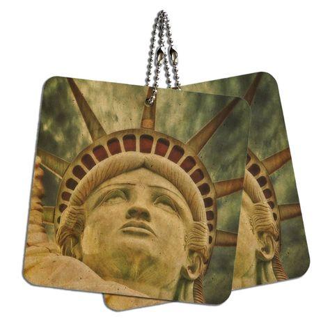 Liberty Is Lovely Lady >> Pinterest