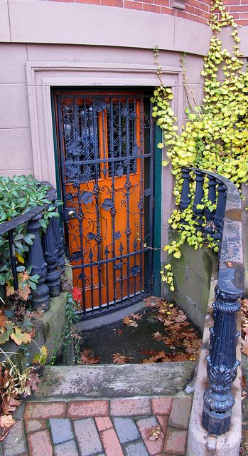 & South Boston Door and Gate   Massachusetts Doors and Gates pezcame.com