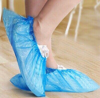 Medical Waterproof Boot Covers