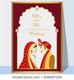 23 Elegant Greeting Card Kaise Banate Hain Image Wedding Cards