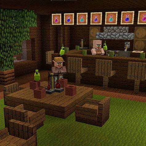 Minecraft Plans, Minecraft City, Minecraft Construction, Minecraft Tutorial, Minecraft Blueprints, Minecraft Projects, Minecraft Crafts, Minecraft Memes, Minecraft Furniture