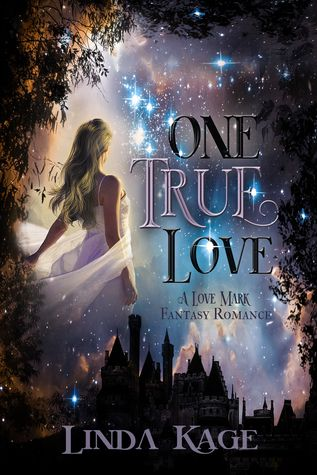 One True Love by Linda Kage blitz with giveaway | book blitz