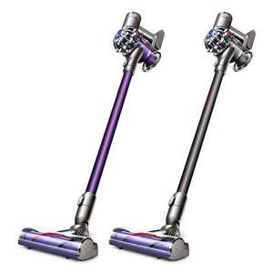 Pin By Yoohoo On Amazon Ebay Dyson Cordless Vacuum Cordless Vacuum Dyson Cordless