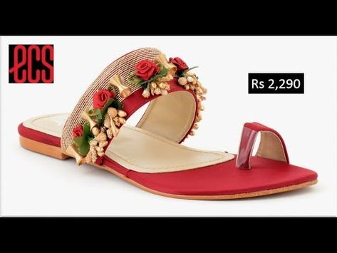 1286fa14 LATEST ECS SPRING 2019 COLLECTION WITH PRICE WOMEN FOOTWEAR NEW ARRIVALS