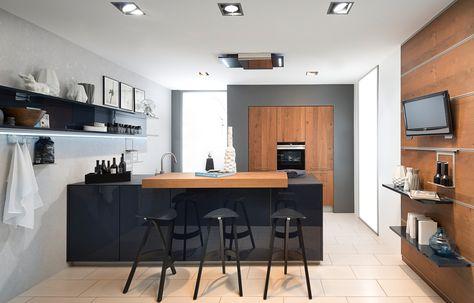 Pin by Furni House on Kuchnie Nolte klasyka Pinterest - nolte küchen katalog
