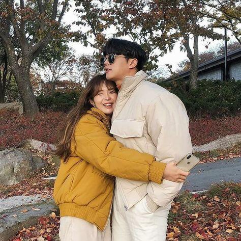 500 Love Ideas In 2020 Ulzzang Couple Korean Couple Couples Asian 2 letras de timmy y tommy y mucho más. 500 love ideas in 2020 ulzzang