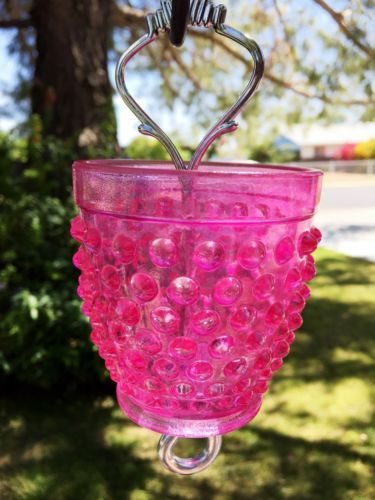 Ant Moat Ant Trap Ant Prevention Fancy Glass Ant Guard Hummingbird Feeders Humming Bird Feeders Ant Prevention Ants