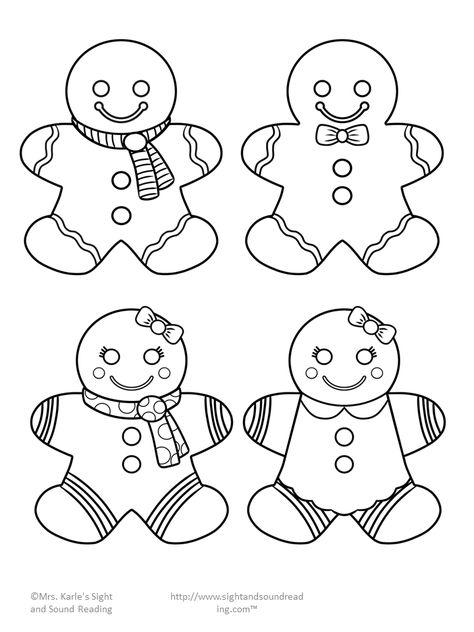 List Of Pinterest Winter Crafts Preschool Free Printables