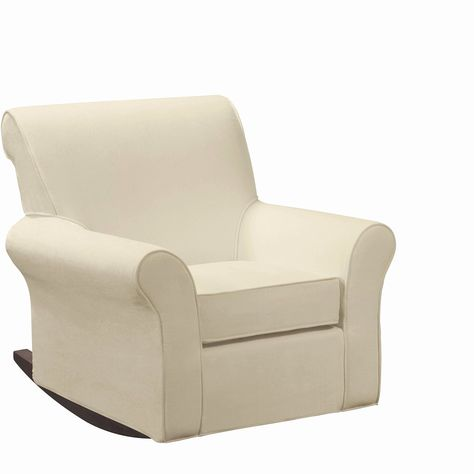 Astonishing Pin On Sofa Set Beatyapartments Chair Design Images Beatyapartmentscom