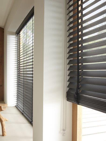 4 Magical Simple Ideas Livingroom Blinds Modern Vertical Blinds