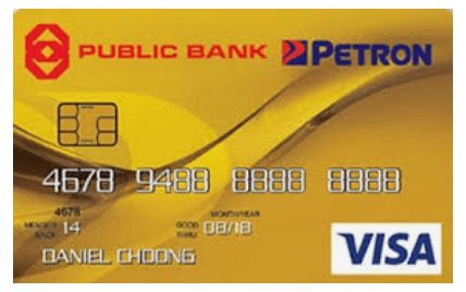 Earn Up To 5 Cash Rebate On Fuel And Non Fuel Purchase At Petron Service Statio 0 Credit C Rewards Credit Cards Small Business Credit Cards Gold Credit Card