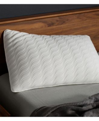 tempur pedic neck pillow king
