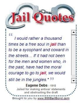 10 Inspirational Quotes For Jail Inmates Reference Our List Of Inspirational Quotes For Inmates An Jail Quote Prison Quotes Thanksgiving Quotes Inspirational