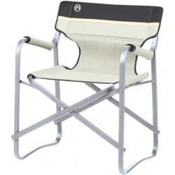 Reduzierte Deckchairs Holzliegestuhle Campingstuhl Stuhle Und