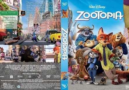 Pin By Svig Nesh On Tamil Movies Online Disney Specials Custom Dvd Dvd Cover Design