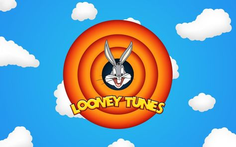 looney tunes backgrounds group | hd wallpapers | pinterest