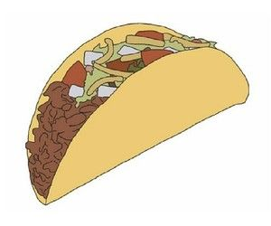 Tacos Overlay And Transparent Image Tumblr Transparents Overlays Tumblr Overlays