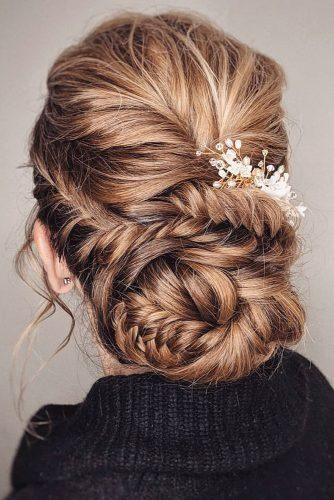 Wedding Hairstyles 2020 2021 Fantastic Hair Ideas Hair Styles Prom Hair Updo Elegant Dance Hairstyles