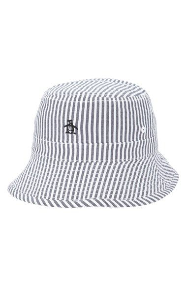 1bf66716e Polo Ralph Lauren Hat