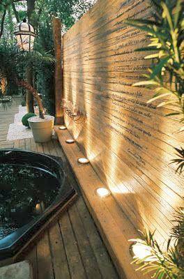 Contemporary Garden Landscaping Ideas Than Landscape Gardening Aberdeenshire Through Lan Landscape Lighting Design Outdoor Landscape Lighting Backyard Lighting