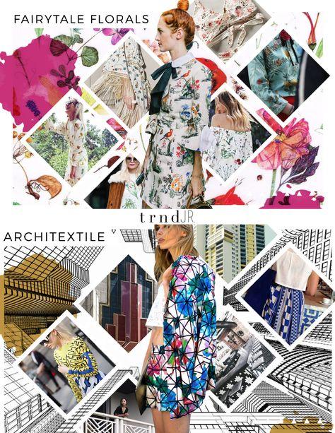 #Farbberatung #Stilberatung #Farbenreich mit www.farben-reich.com 2017/18 #FashionTrends2018